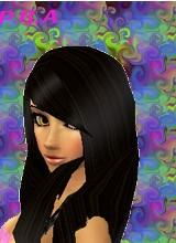 thumb_Snap_1998853929484c990dc7cf1