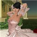 RUNWAY Magazine 2008 Bridal Revue_56