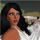 RUNWAY Magazine 2008 Bridal Revue_55