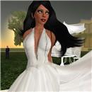 RUNWAY Magazine 2008 Bridal Revue_51