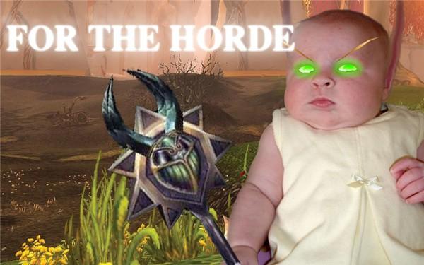 Haleys-for-the-Horde