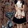 Me Like Alice