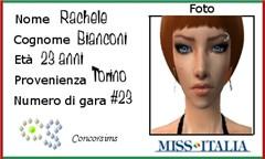 rachele23_2