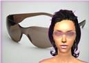 oculos Sim®iginal