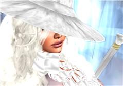 ice queen_003