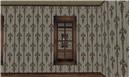 window window_001