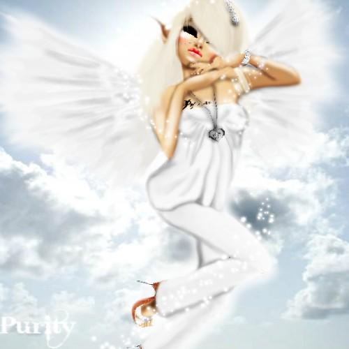 purity2