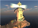 lighthouse_009
