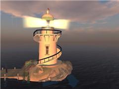 lighthouse_008