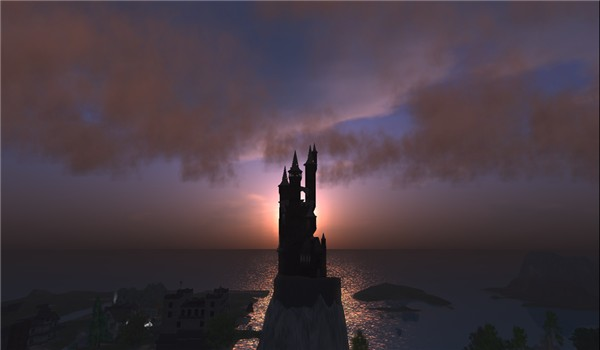 Poets Tower_006