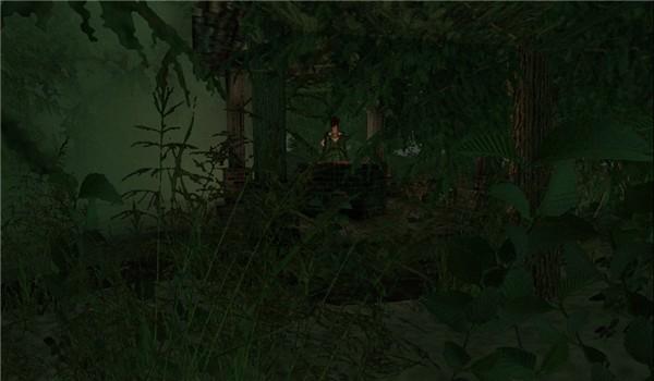 Silent Hill_001
