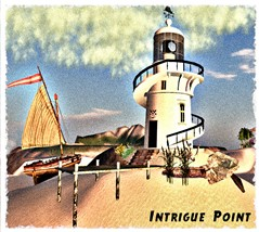 postcard-from-intrigue