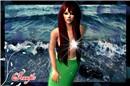 jennifer sirena