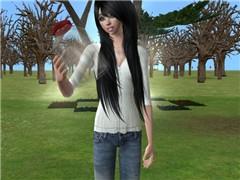 snapshot_75568f6b_757faa64