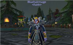 blue-with-dragonhawk-boss