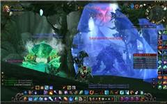 biggest-hunter-iceblock2