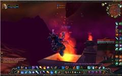 cooking-mount-in-hellfire