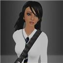 KP_student