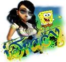 Sponge bob!!
