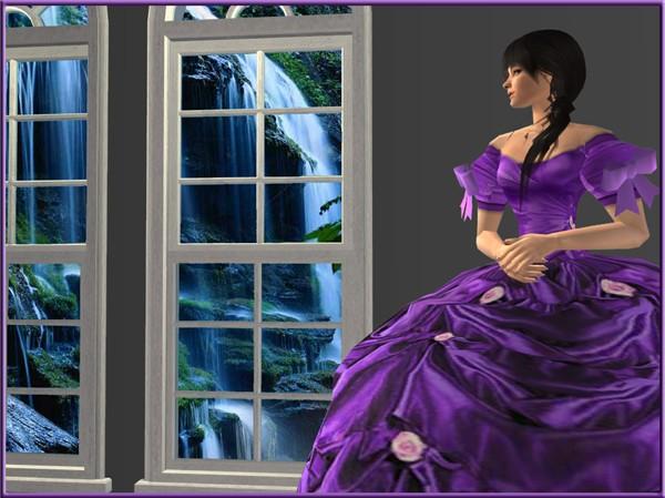 Fallingwater- la casa sulla cascata