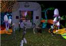 party, june_001