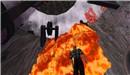 Buddhist Hell Theme Park - Koinup Burt