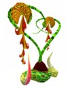 snake orchid copy