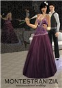 Montestranizia Unconventional Wedding
