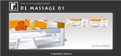 INFO-DE-MASSAGE-01-ORANGE