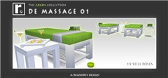 INFO-DE-MASSAGE-01-GREEN