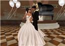 Debbi Inco wedding_024