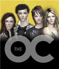 The-O.C.
