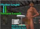 Unnatural Male Ehancement