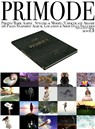 PRIMODE ~116pages Snapshots Album~