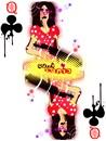 TENDO CARD
