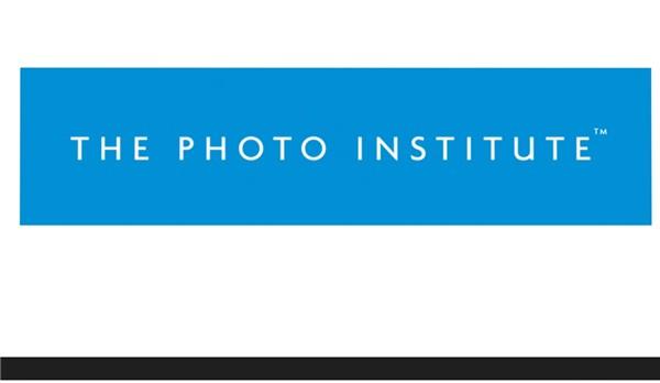The Photo Institute - Koinup Burt