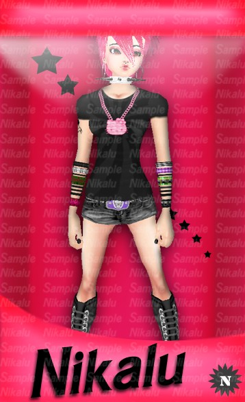 Nikalu Barbie Box copy