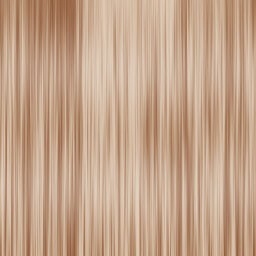 the gallery for gt imvu white hair textures