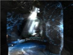 Templum ex Obscurum - Mat Sierota