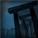 Crucible Footbridge