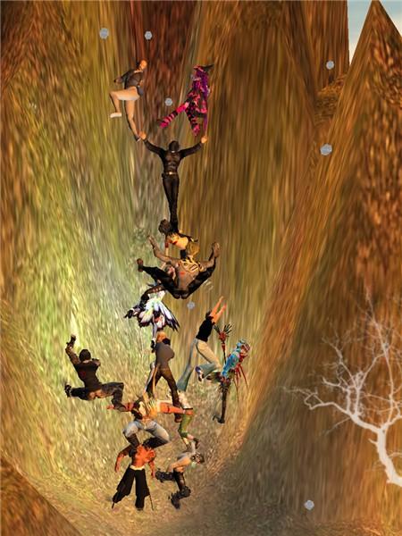 ascending souls_011