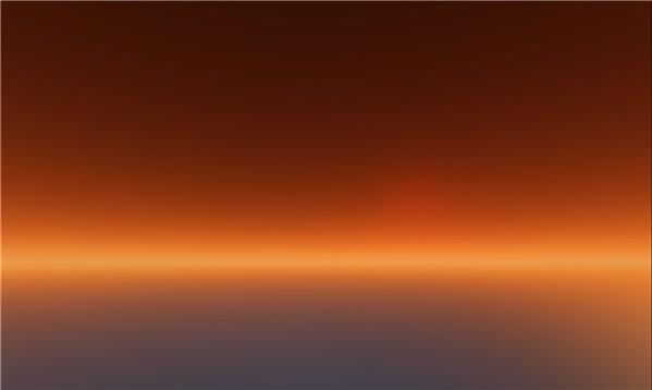 Rothko 4