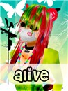 aliveavipic1
