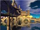 Tempura - Clarrice Cinquetti