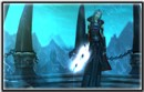 Blood Elf Death Knight