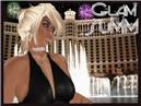 SuMMeR @ Las VegAs - Bellagio Hotel