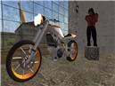 Bike1_001