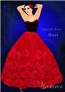 Madame - Spanish Rose