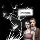 Ironsea