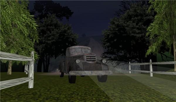 Vehicle - Koinup Burt